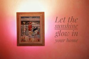 Sunshine-Home