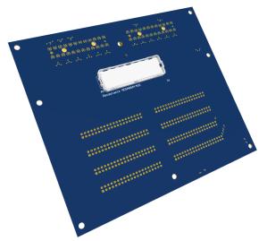 Board-Released-2