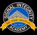 si-academy-logo-final